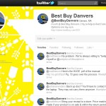 @BestBuyDanvers Holiday Page