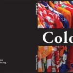 Cover for Colorblind