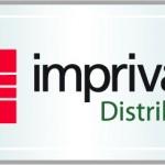 Imprivata Partner Logos